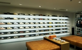 asics-london-store