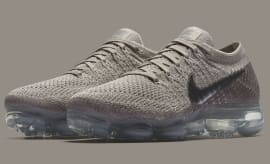 Nike Air VaporMax String Chrome Release Date Main 849557-202