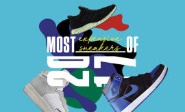 Most_Expensive_Sneakers__Of2017_2