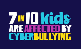 anti-bullying-promo-post-resized-thumbnail