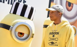 pharrell-despicable-me-3-premiere