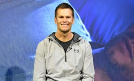 tom-brady-worst-performances-lead