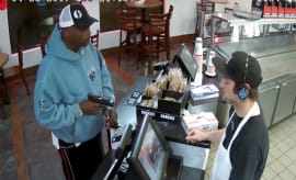 jimmy johns robbery