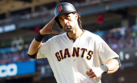angel-pagan