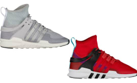adidas EQT Primeknit Running Guidance 93