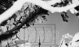 OVO Sound Radio Ep. 44