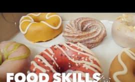 dus-donuts-food-skills