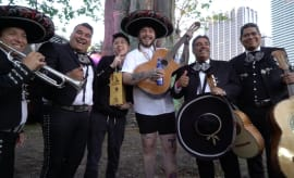 rich-chigga-post-malone-mariachi-band