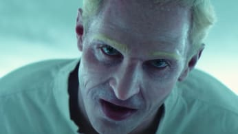 'The Laughing Man' is a fan-made Joker movie that's much darker than 'Suicide Squad.'