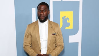 kevin-hart-opens-up-car-accident