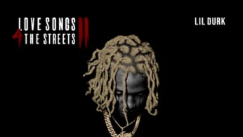 Lil Durk 'Love Songs 4 the Streets II'