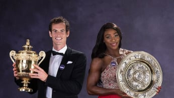 serena-williams-andy-murray