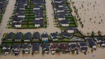 houston-flood