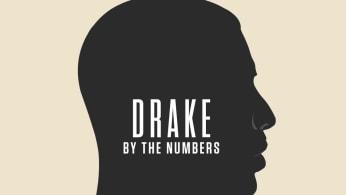 drake-lead2
