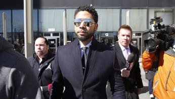 jussie-smollett-sued-by-chicago