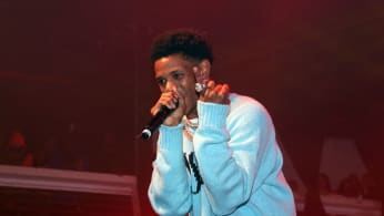 a-boogie-performing-terminal-5
