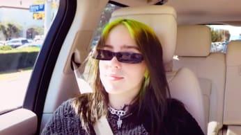 billie-eilish-carpool-karaoke