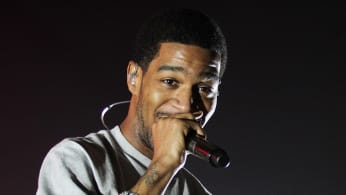 kid-cudi-getty-jerritt-clark