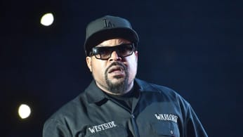 ice-cube-getty-scott-dudelson