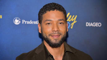 jussie-smollett-family-responds-to-attack