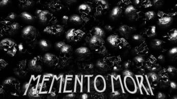 weeknd-memento-mori-ep-6