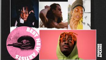 best-new-artists-january