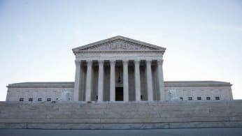 Supreme Court Arkansas abortion