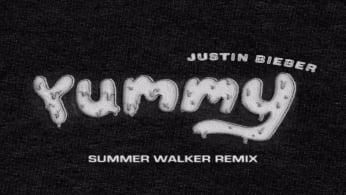 yummy-remix