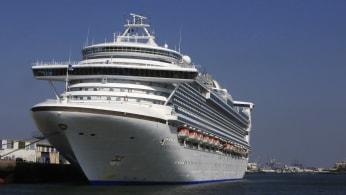 coronavirus-cruise