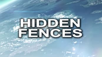 The mythical 'Hidden Fences' gets a trailer.