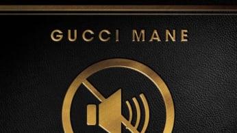 Gucci tone it down