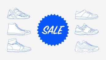 complex-sneakers-sneaker-sale-2019