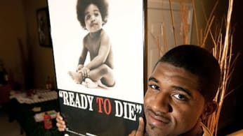 biggie-ready-to-die-baby-discovered