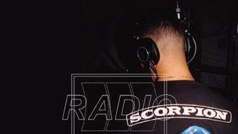 OVO Sound Radio Ep. 65