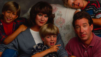 whitest-tv-shows-all-time-home-improvement