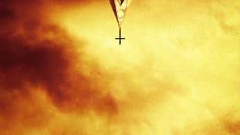 AMC Orders Seth Rogen's 'Preacher' to Series