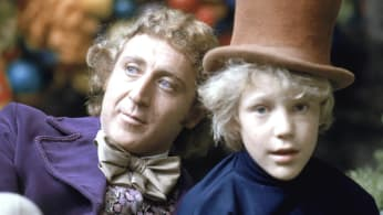 random-movie-facts-willy-wonka