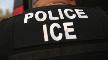ice-raids