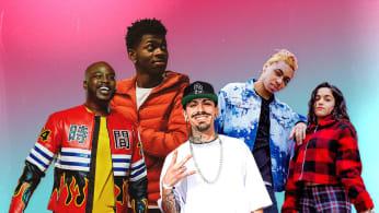 tiktok-rappers-complex