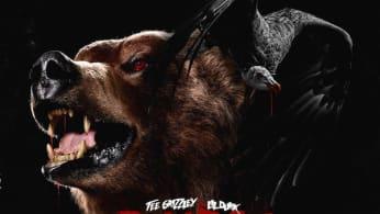 Lil Durk & Tee Grizzley 'Bloodas'