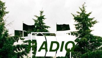 OVO Sound Radio Ep. 64
