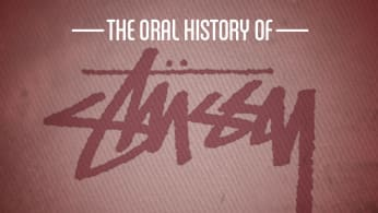 the-oral-history-of-stussy-part-2
