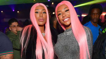 Clermont Twins guilty