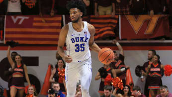 Image of Marvin Bagley