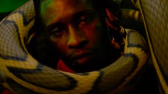 young-thug-chanel-video