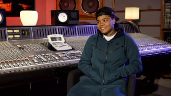 Young M.A Almost Cancelled Opening For Beyoncé