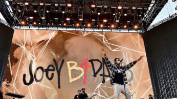 Joey Badass