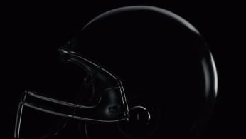 glass-helmet-project