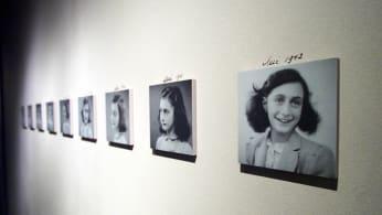 anne-frank-art-exhibit