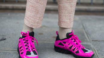 Nike Humara